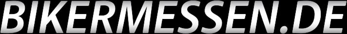 Bikermessen Logo